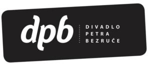 DPB-logo
