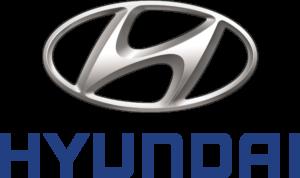 Hyundai-symbol
