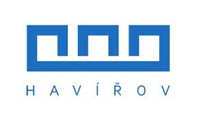 havirov-logo